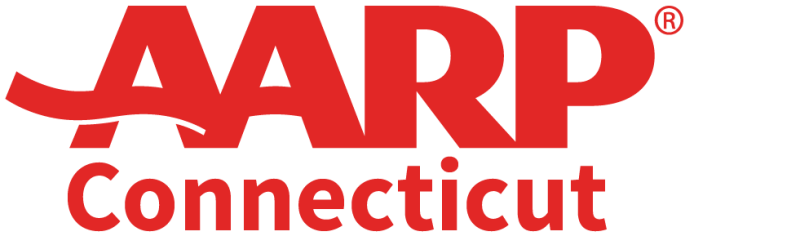 aarp_CT_spot.png.png
