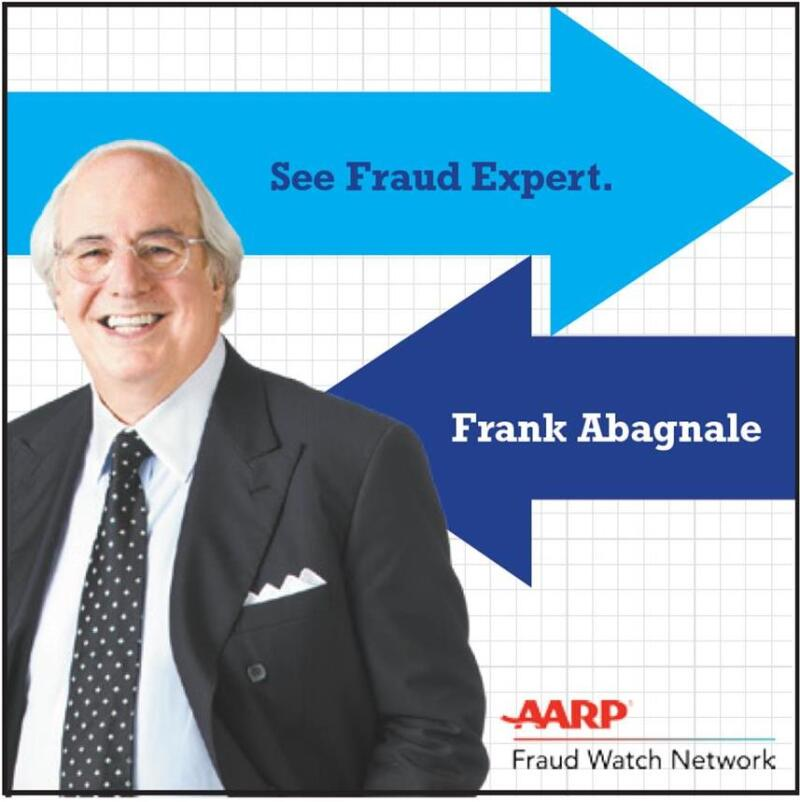 Abagnale