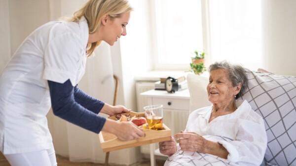 Live-In-Caregivers-in-Joliet-IL.jpg