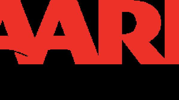 New AARP Logo