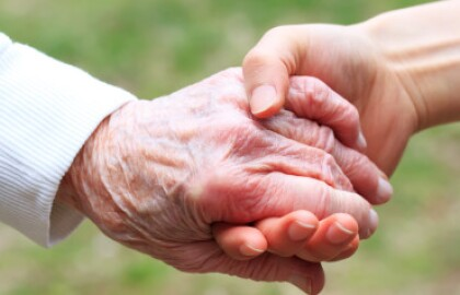 CT Nursing Home and Assisted Living Oversight Working Group Should Expand Membership and Scope