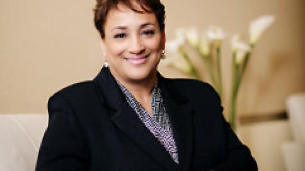 Jo Ann Jenkins, AARP CEO