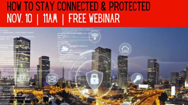 November 10 2021 Speakers Bureau - Cyber Safety.png