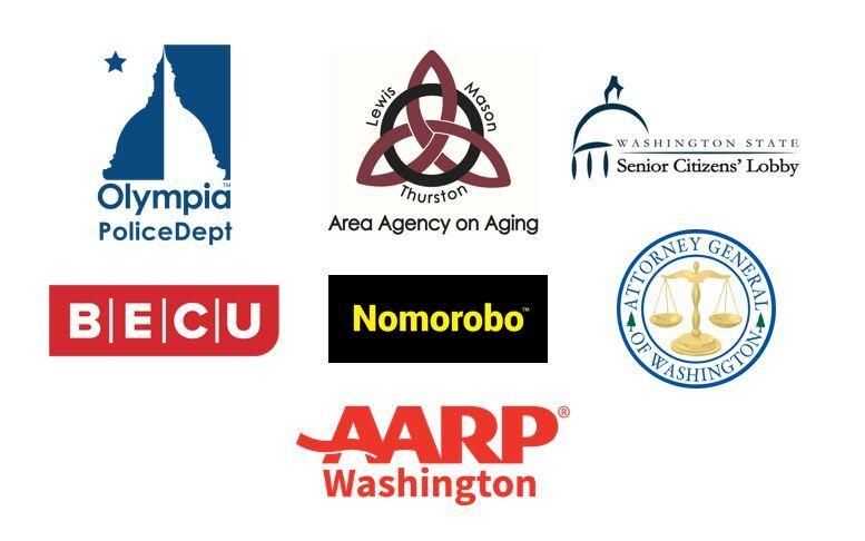 Olympia partner logos.JPG