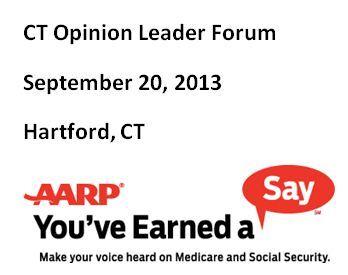 opinion forum