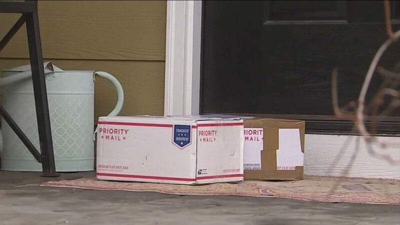 Package Theft-week 3.jpg