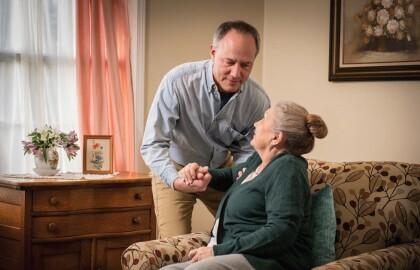 AZ $1,000 Reimbursement for Family Caregivers