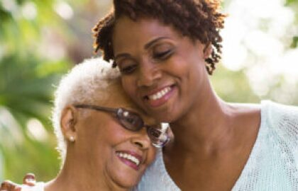AARP Research Shows Family Caregivers Face Significant Financial Strain, Spend on Average $7,242 Each Year