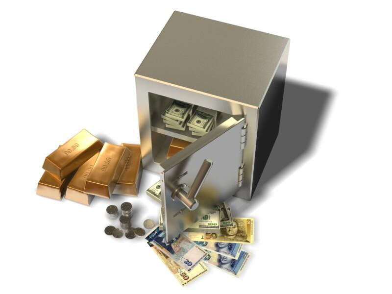 Money_and_bills_14