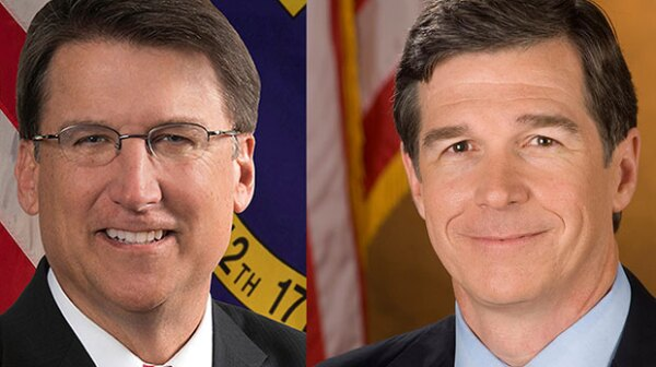 620-north-carolina-governor-election-copper-mccrory