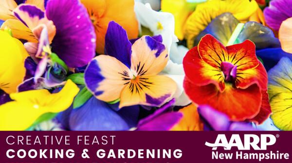 ICYMI Creative Feast May 2021 edible flowers.png