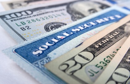 Social Security Benefits Will be Paid On Time and