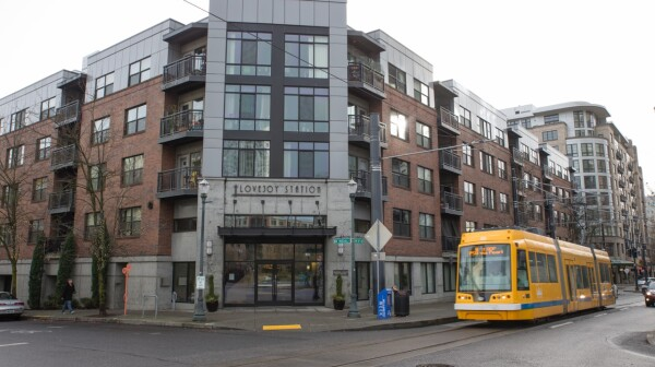 Low-income housing-streetcard Portland.jpeg