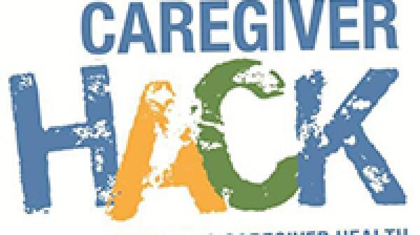 CaregiverHack-200X167
