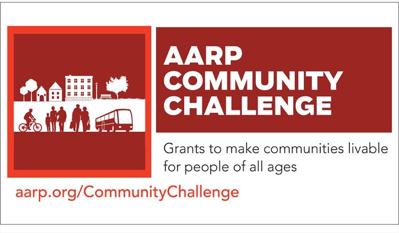 challenge-grant-general-image.jpg