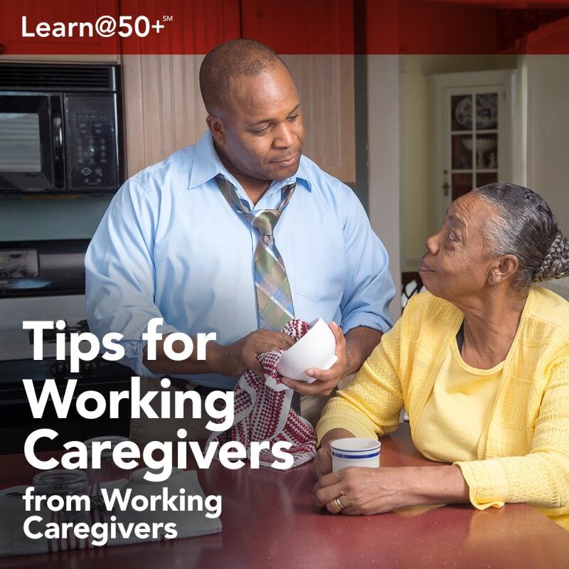 1200x1200_facebook_working_caregivers
