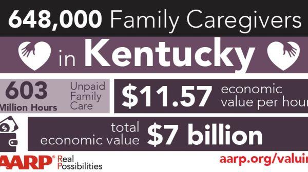 225452 Kentucky_1000 x 500-1