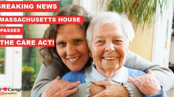 MA CARE Act-MA-House-FB