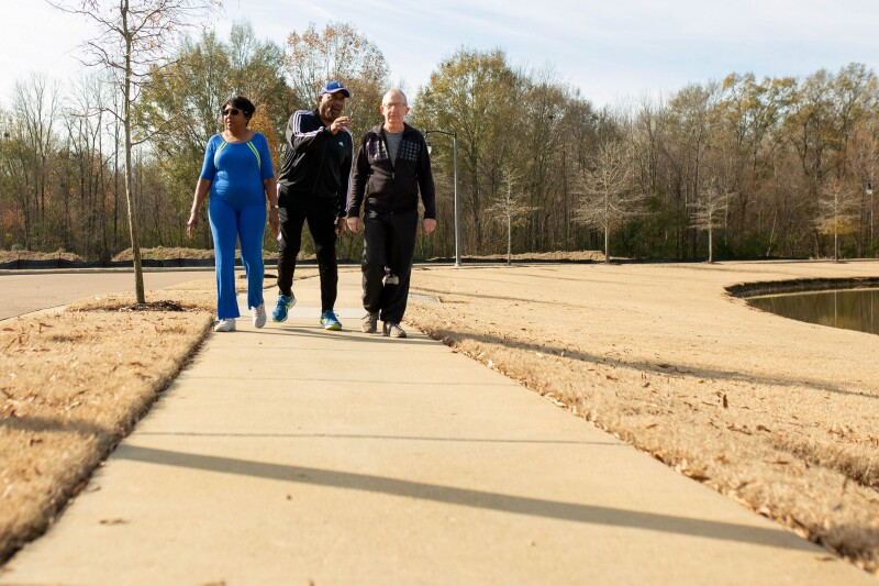 Walk Pond _A8A7220