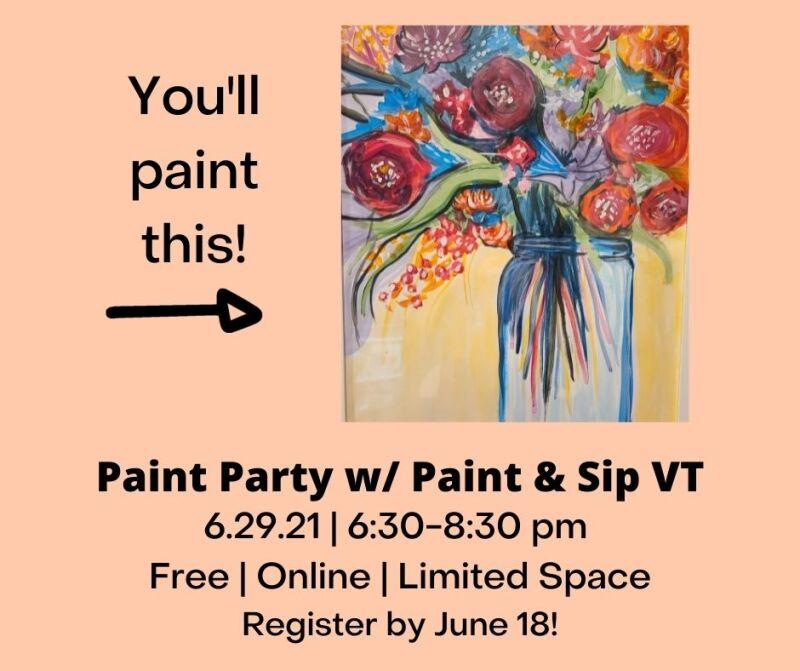 June 2021 Paint Night.jpg
