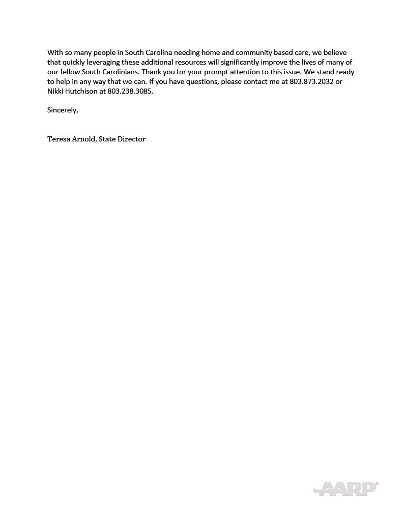 SC STATE HCBS letter to McMaster1024_2.jpg