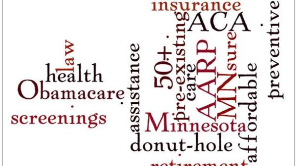 MN - ACA Word Cloud
