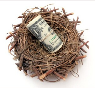 Nest Egg JPG