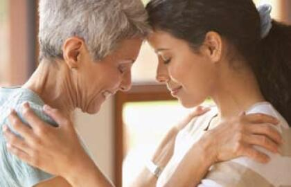 Caregivers: Attend our Wellness Retreat for Free