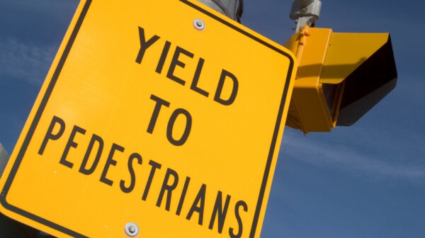 Yield sign_Michaela Williams_tillsonburg_499,999