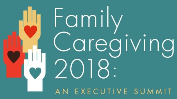 1140-2017-family-care-logo_imgcache_rev61b79de40a02a93c0759459218f1efd0