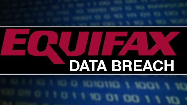 Equifax-Breach.jpg