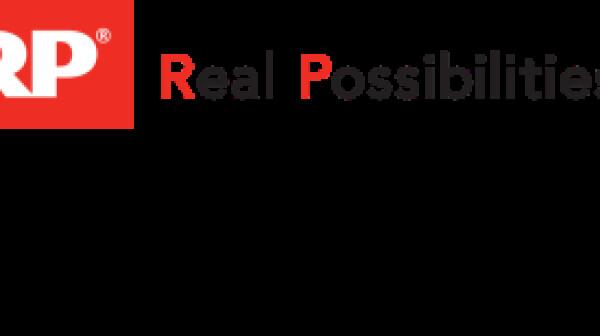 AR RP logo