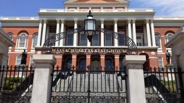 State House_JB
