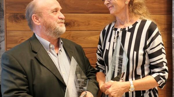 AARP VI Andrus Award Winners 2017 & 2019 (2).jpg