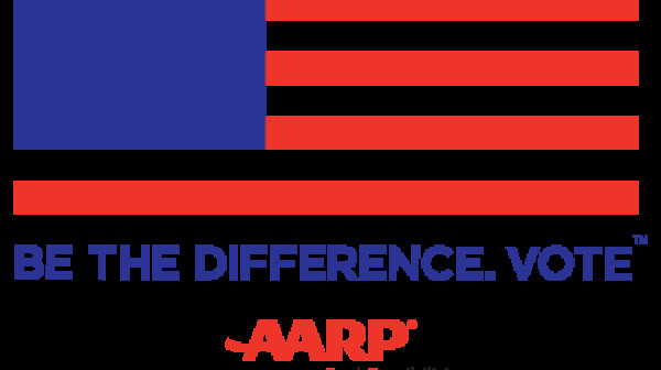 BeTheDifferenceVote_aarp_CMYK_72dpi