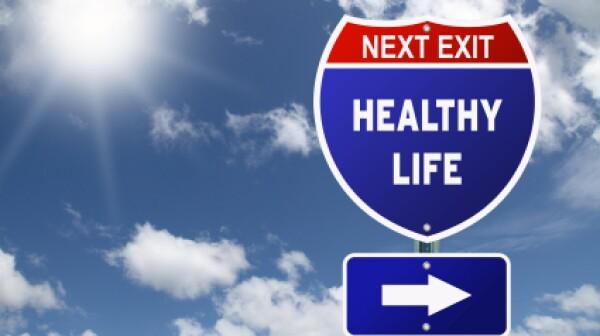 JenMillea-healthy life sign-499999