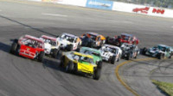 Rocky Mountain Raceways June 2013 flicker