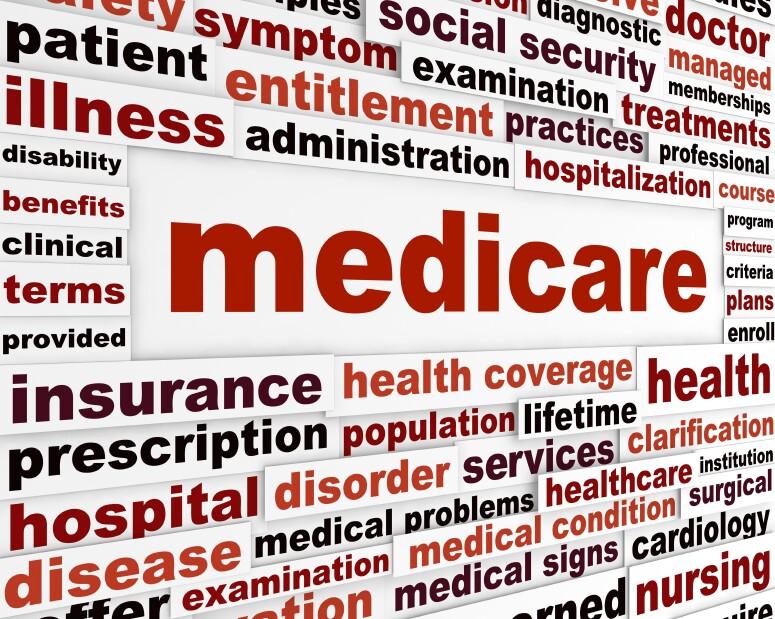 Medicare499998