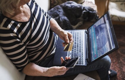 Nebraska Voters: Expand High-Speed Internet Access