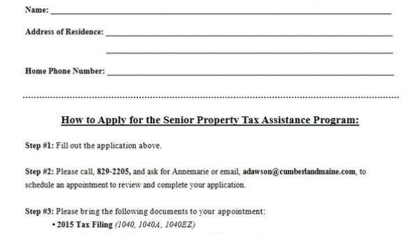 f-n-cumberland-tax-relief-program-072116