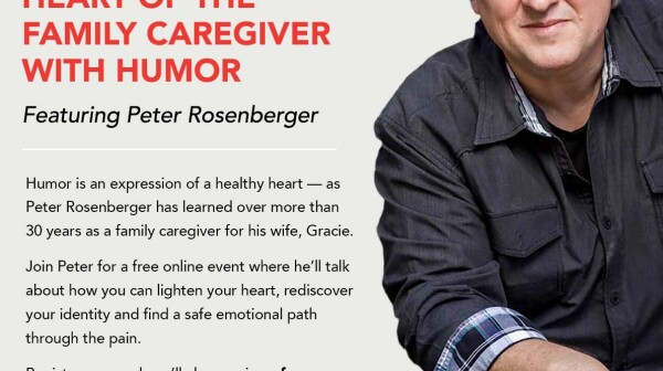 Peter Rosenberger Webinar_Flyer_Revised 8.8