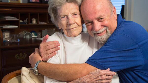 620-oct-fl-state-news-meals-on-wheels
