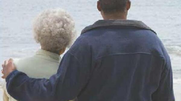 caregiving2