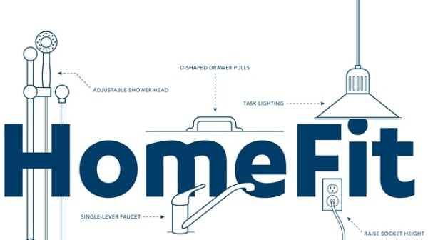 HomeFit logo hi res