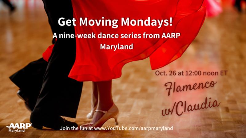 AARP Maryland Dance Studio--Flamenco (1).png