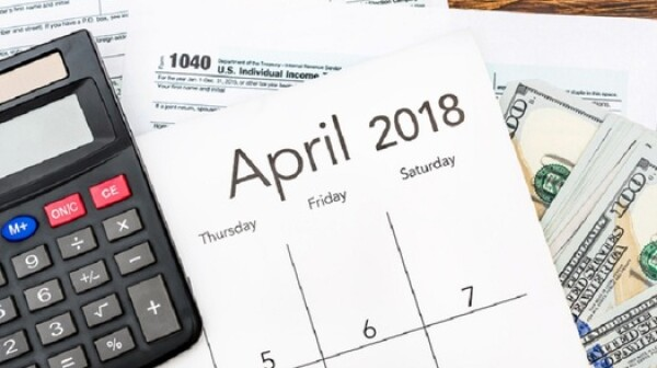 grview-61756-1-taxes-image-and-april-deadline.jpg