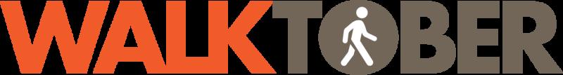 Walktober Logo@2x.png
