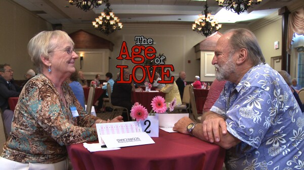 THE AGE OF LOVE-event-still-title