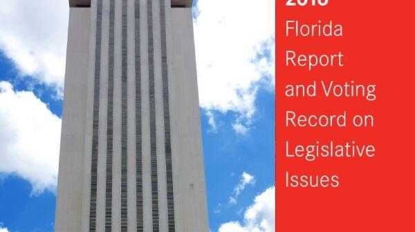 FL-Legislature-2016-Voting