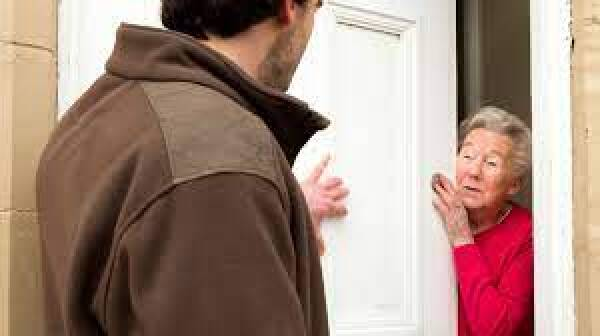 door to door scams.jpg